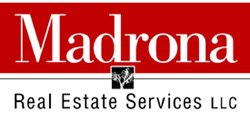 Madrona Real Estate
